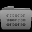 folder byte