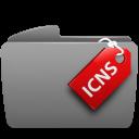 folder icns
