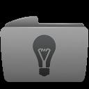 folder idea