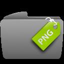 folder png