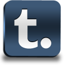 Http iconizer net files socialnetworksproicons thumb 64
