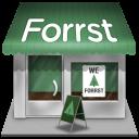 forrstshop