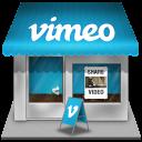 vimeoshop