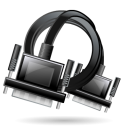 vga monitor extension cable