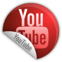 ccink youtube