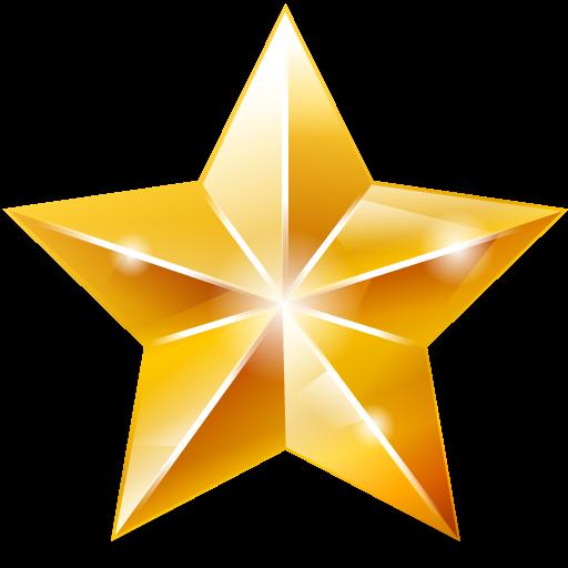 скачать игру star