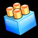 module file format