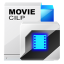 movie cilp