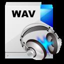 wav sound