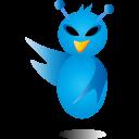 alienbird