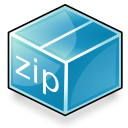 application zip