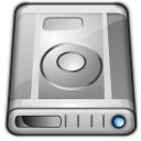 drive harddisk