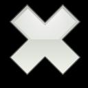 emblem noread