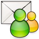 preferences mail accounts