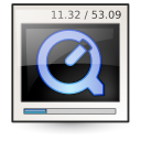 video quicktime
