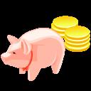 Money Pig1