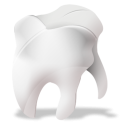 odontology
