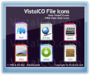 VistaICO File Icons preview 2