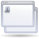 session manager icon