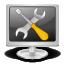 kxconfig icon