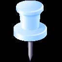 NeedleWhite