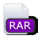 RAR файл
