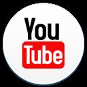 Картинки по запросу иконки youtube