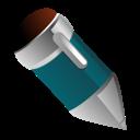 pen ballpoint