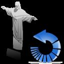 cristoredentor reload