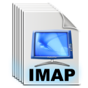 imap documents