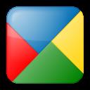 social google buzz box