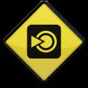 102767 blinklist logo square