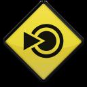 102768 blinklist logo