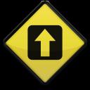 102775 designbump logo square