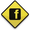 102791 facebook logo square