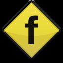 102792 facebook logo