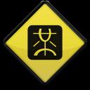 102817 mister wong logo square