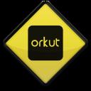 102831 orkut logo square