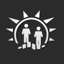 odnoklassniki social bookmarks black box square social network iconizer