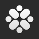 ziki social bookmarks black box square social network iconizer