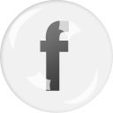 facebook social bookmarks bubbled bubbles social network iconizer