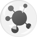 propeller social bookmarks bubbled bubbles social network iconizer