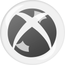 xbox social bookmarks bubbled bubbles social network iconizer