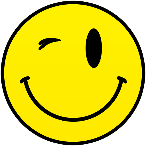 143 smiley wit a wink - YouTube