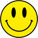 smiling smiley smile emoticon emoticons emotions emotion human face head