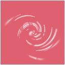 googleplus hologram social icons media social networks laser