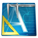 ipolice icon