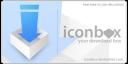 iconbox icon