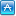 приложения иконка