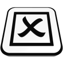 checkbox no  iconizer